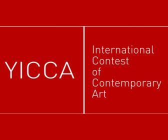 Convocatoria internacional para artistas YICCA PRIZE 21/22